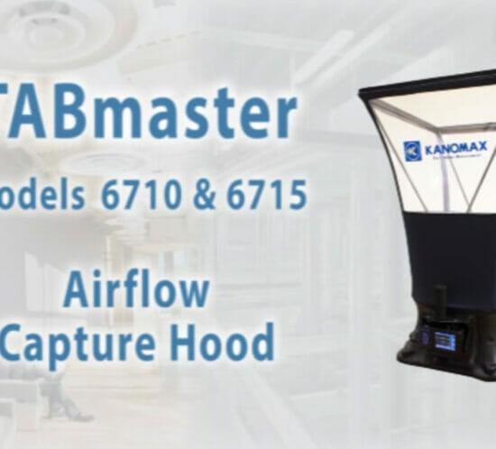 TABmaster Perfect HVAC Tool Blog Image
