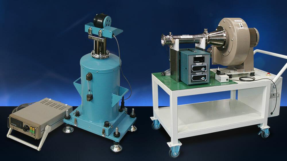 Kanomax Automotive Testing Instruments