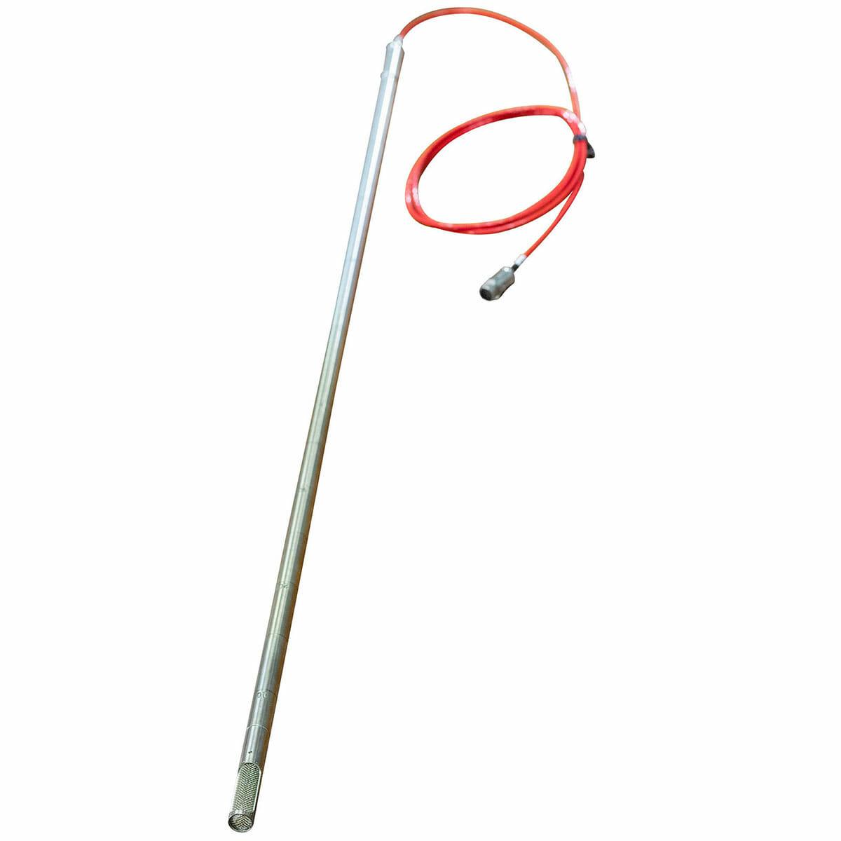 Kanomax High Temperature Anemometer Probe 0204