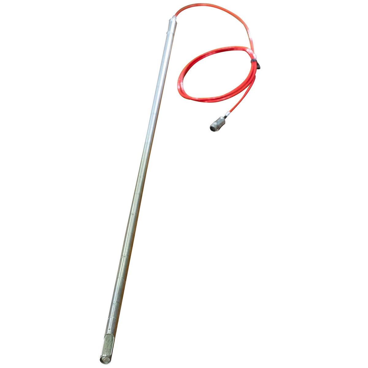 Kanomax High Temperature Anemometer Probe 0204