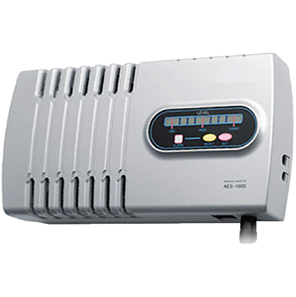 Aerosol Particle Monitor - Model AES-1000 2
