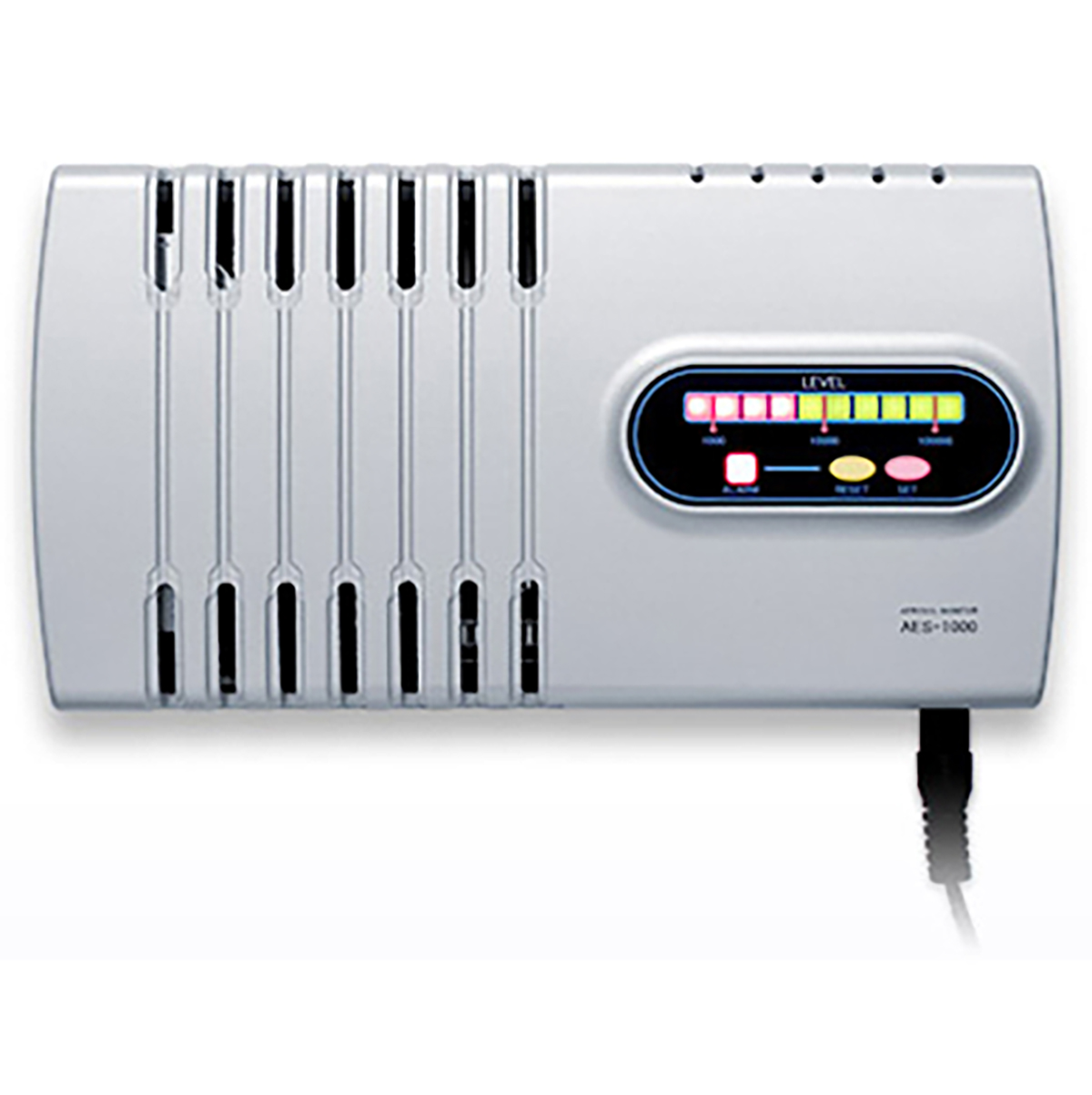 Aerosol Particle Monitor - Model AES-1000 1
