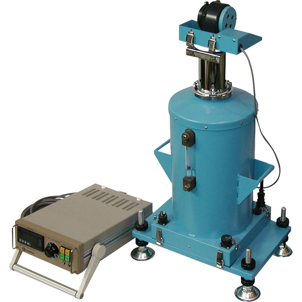 Kanomax Steam Generator