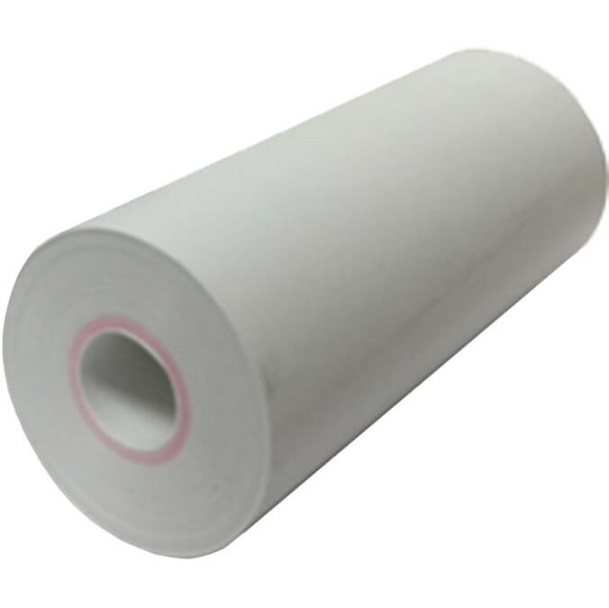 Portable Printer Paper