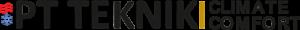 PT Teknik Logo